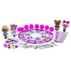 LOL joc cu personaje Spin-master 6042059