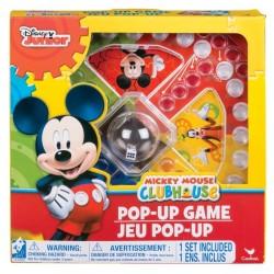 Mickey joc cu zaruri Spin-Master 6033076