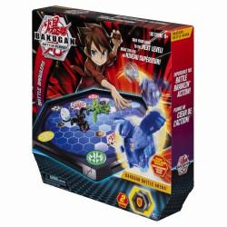 Bakugan arena de lupta Spin-master 6045142