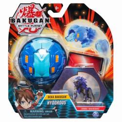 Bakugan Deka Jumbo Spin-master 6051238
