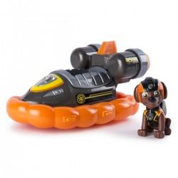 Patrula Catelusilor set vehicul cu figurina Zuma Spin-master 6031703_20079030