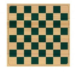 Joc Dame Spinmaster 6040577