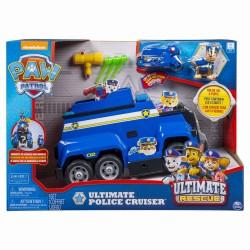 Patrula Catelusilor masina de politie Chase 6046716