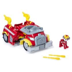 Paw Patrol masinuta power up Spinmaster 6052653