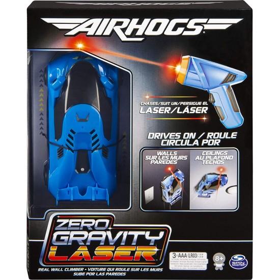Masinuta Air Hogs Zero Gravity Laser Spin-master 6054529