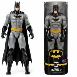 Batman figurina 31cm 6055153-20127072