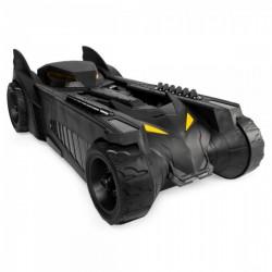 Masina lui Batman SpinMaster 6055297