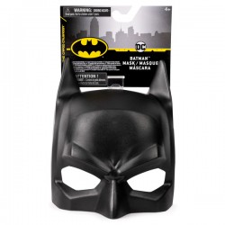 Batman masca pentru copii Spin-master 6055631