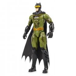 Batman figurina 30cm 6055697-20125289