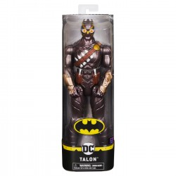Batman figurina Talon 30cm 6055697-20125291