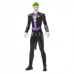 Batman figurina Joker 30cm 6055697-20125292