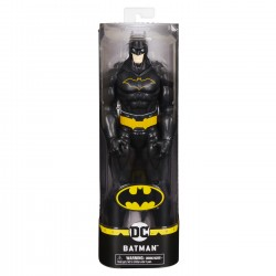 Batman figurina 30cm 6055697-20125293
