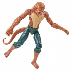 Batman figurina Copperhead 30cm 6055697-20125294