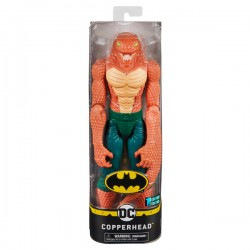 Batman figurina Copperhead 30cm 6055697-20125294