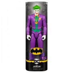 Batman figurina Joker 30cm 6055697-20127077