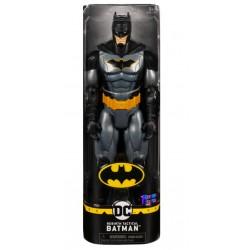 Batman figurina 30cm 6055697-221