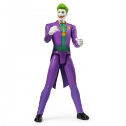 Batman figurina Joker 30cm 6055697-222