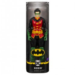 Batman figurina Robin 30cm 6055697-223