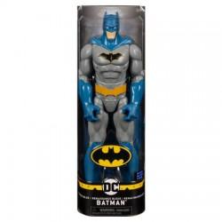 Batman figurina 30cm 6055697-872