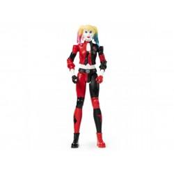 Batman figurina Harley Quinn 30cm 6055697-20123873