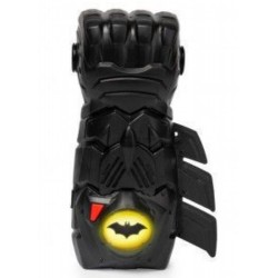 Batman manusa interactiva Spinmaster 6055953