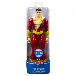 Shazam figurina 29cm Spinmaster 6056278-20123034