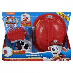Patrula Catelusilor set de joaca Marshall 6058610-2