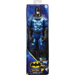 Figurina Batman 30cm editie limitata Spin-master 6060343