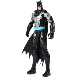 Figurina Batman 30cm editie limitata Spin-master 6060346