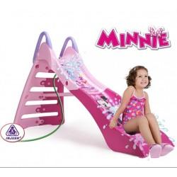 Topogan Injusa Minnie