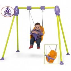Leagan Baby Swing Injusa