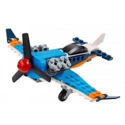 Lego Creator 31099 Avion cu elice