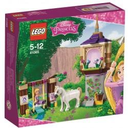 Lego Disney 41065 Cea mai frumoasa zi a lui Rapunzel