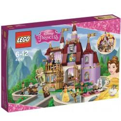 Lego Disney 41067 Castelul lui Belle