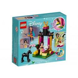 Lego Disney Mulan 41151