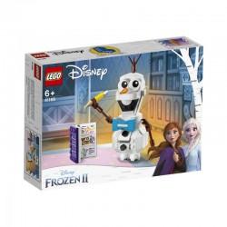 Lego Disney 41169 Olaf Frozen II