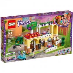 Lego Friends 41379 Restaurantul din Heartlake