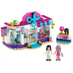Lego Friends 41391 Salonul de coafura din orasul Heartlake