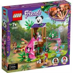 Lego Friends 41422 casuta din copac