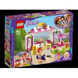 Lego Friends 41426 Cafeneaua parcului Heartlake City