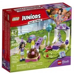 Lego Junior 10748 Petrecerea Emmei