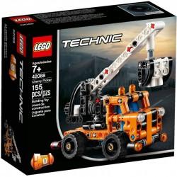 Lego Technic 42088 Macara
