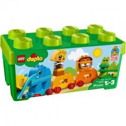 Lego duplo 10863 prima mea cutie