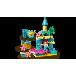 Lego duplo 10922 Castelul lui Ariel