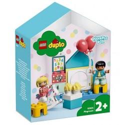 Lego Duplo 10925 camera de joaca