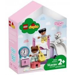 Lego Duplo 10926 Dormitor