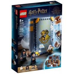 Lego Harry Potter 76385 lectia de farmece