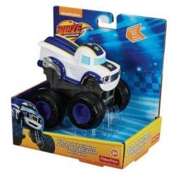 Masinuta Blaze Mattel CGK22