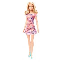 Papusa Barbie Mattel GBK92-GHT24