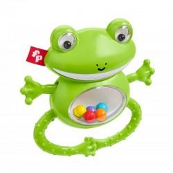 Zornaitoare Fisher-price Mattel GGF02-GGF03